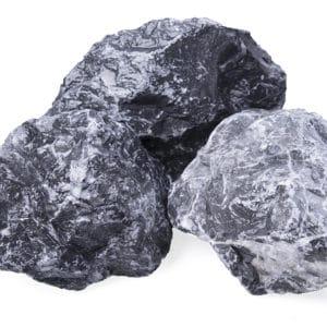 Alpenstein Gabionensteine 120-250mm