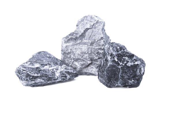Alpenstein Gabionensteine 60-150mm