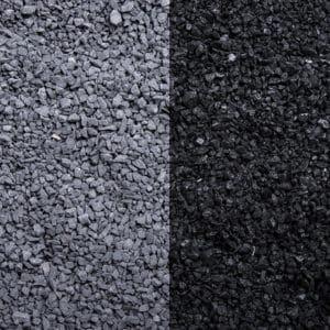 Basalt Edelsplitt 1-3mm