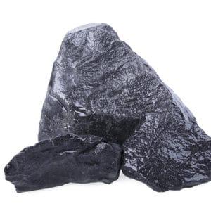 Basalt Gabionensteine 100-300mm