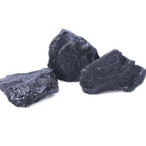 Basalt Gabionensteine 60-120mm