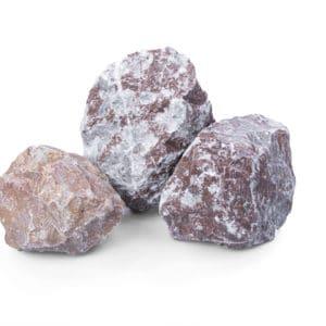 Classic Rocks Gabionensteine 60-120mm