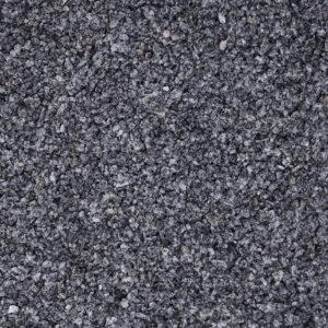 Granit grau Edelsplitt 1-3mm