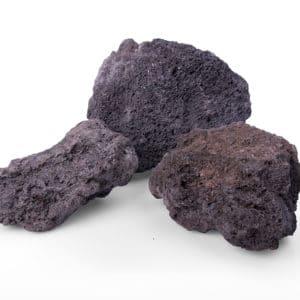 Lava Original Gabionensteine 60-120mm
