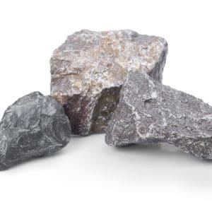 Muschelkalk Gabionensteine 60-120mm
