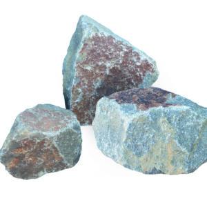 Wasserbausteine Grau Blau Schüttsteine 100-300mm