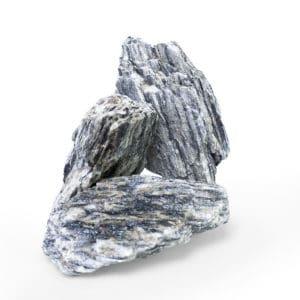 Woodstone Gabionensteine 63-250mm