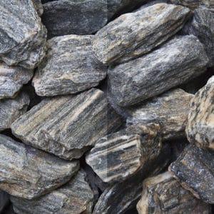 Woodstone Schüttsteine 32-56mm