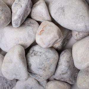 Carrara getrommelt 40-60mm