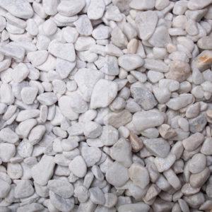 Carrara getrommelt 7-15mm